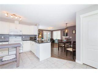 Photo 6: 302 735 56 Avenue SW in CALGARY: Windsor Park Condo for sale (Calgary)  : MLS®# C3634948