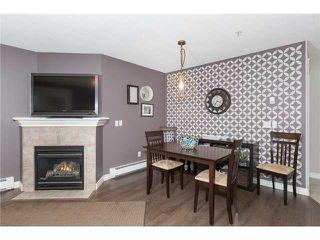 Photo 8: 302 735 56 Avenue SW in CALGARY: Windsor Park Condo for sale (Calgary)  : MLS®# C3634948