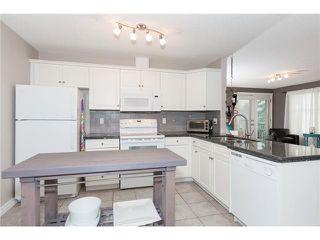 Photo 3: 302 735 56 Avenue SW in CALGARY: Windsor Park Condo for sale (Calgary)  : MLS®# C3634948