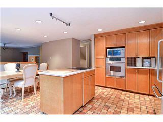 Photo 8: 1265 CHARTER HILL DR in Coquitlam: Upper Eagle Ridge House for sale : MLS®# V1111983