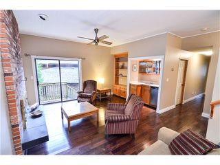 Photo 10: 1265 CHARTER HILL DR in Coquitlam: Upper Eagle Ridge House for sale : MLS®# V1111983