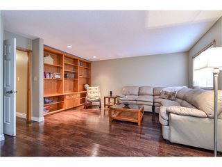 Photo 12: 1265 CHARTER HILL DR in Coquitlam: Upper Eagle Ridge House for sale : MLS®# V1111983
