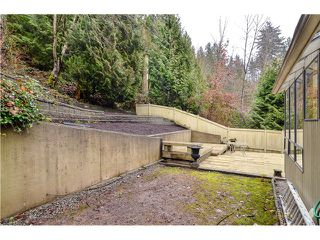 Photo 17: 1265 CHARTER HILL DR in Coquitlam: Upper Eagle Ridge House for sale : MLS®# V1111983