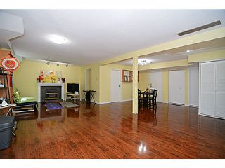 Photo 15: 1280 WHITE PINE PL in Coquitlam: Canyon Springs House for sale : MLS®# V1131076