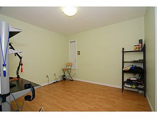 Photo 13: 1280 WHITE PINE PL in Coquitlam: Canyon Springs House for sale : MLS®# V1131076