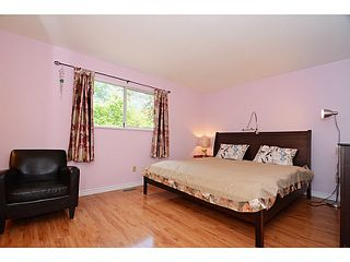 Photo 10: 1280 WHITE PINE PL in Coquitlam: Canyon Springs House for sale : MLS®# V1131076