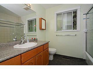 Photo 14: 1280 WHITE PINE PL in Coquitlam: Canyon Springs House for sale : MLS®# V1131076