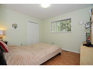 Photo 12: 1280 WHITE PINE PL in Coquitlam: Canyon Springs House for sale : MLS®# V1131076