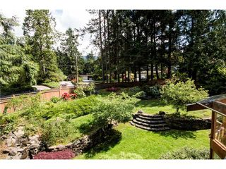 Photo 10: 4122 VIRGINIA in North Vancouver: Canyon Heights NV House for sale : MLS®# V1064665