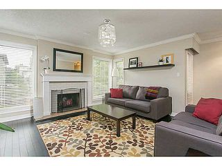 Photo 1: # 207 1260 W 10TH AV in Vancouver: Fairview VW Condo for sale (Vancouver West)  : MLS®# V1138450