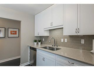 Photo 7: # 207 1260 W 10TH AV in Vancouver: Fairview VW Condo for sale (Vancouver West)  : MLS®# V1138450