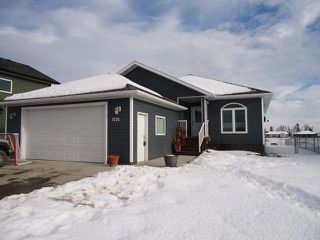 Photo 25: 5 Bedroom Bungalow on the Pond in Hillendale, Edson, AB
