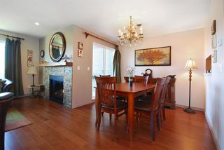 Photo 8: 120-1140 Castle Cres in Port Coquitlam: Citadel PQ Townhouse for sale