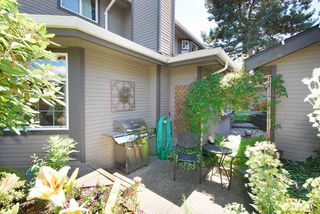 Photo 26: 120-1140 Castle Cres in Port Coquitlam: Citadel PQ Townhouse for sale