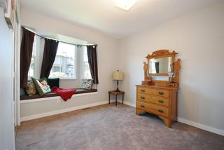 Photo 19: 120-1140 Castle Cres in Port Coquitlam: Citadel PQ Townhouse for sale
