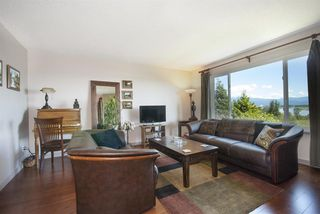 Photo 3: 120-1140 Castle Cres in Port Coquitlam: Citadel PQ Townhouse for sale