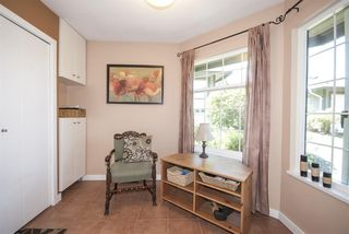 Photo 11: 120-1140 Castle Cres in Port Coquitlam: Citadel PQ Townhouse for sale