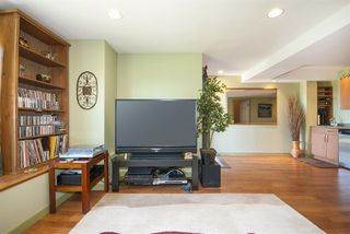 Photo 22: 120-1140 Castle Cres in Port Coquitlam: Citadel PQ Townhouse for sale