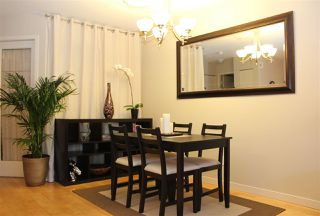 Photo 5: 686 W 7TH AVENUE in Vancouver: Fairview VW Townhouse for sale (Vancouver West)  : MLS®# R2100661