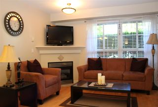 Photo 4: 686 W 7TH AVENUE in Vancouver: Fairview VW Townhouse for sale (Vancouver West)  : MLS®# R2100661