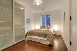 Photo 9: 53 High Park Blvd Unit #Ph-A in Toronto: Roncesvalles Condo for sale (Toronto W01)  : MLS®# W3616052