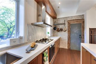 Photo 12: 53 High Park Blvd Unit #Ph-A in Toronto: Roncesvalles Condo for sale (Toronto W01)  : MLS®# W3616052