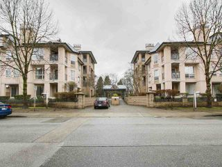 Photo 15: 103 2435 WELCHER AVENUE in Port Coquitlam: Central Pt Coquitlam Condo for sale : MLS®# R2150464