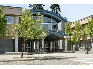 Photo 20: 103 2435 WELCHER AVENUE in Port Coquitlam: Central Pt Coquitlam Condo for sale : MLS®# R2150464