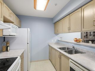 Photo 6: 103 2435 WELCHER AVENUE in Port Coquitlam: Central Pt Coquitlam Condo for sale : MLS®# R2150464