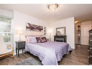 Photo 11: 104-20200 54A in Langley: Condo for sale : MLS®# R2147829