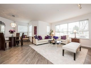 Photo 4: 104-20200 54A in Langley: Condo for sale : MLS®# R2147829
