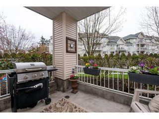 Photo 2: 104-20200 54A in Langley: Condo for sale : MLS®# R2147829