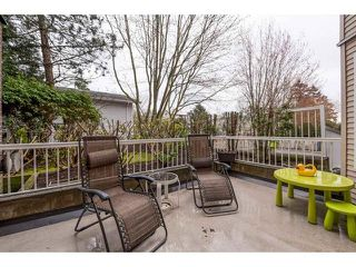Photo 18: 104-20200 54A in Langley: Condo for sale : MLS®# R2147829