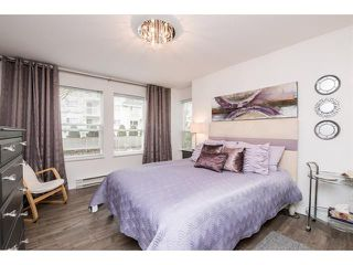 Photo 12: 104-20200 54A in Langley: Condo for sale : MLS®# R2147829