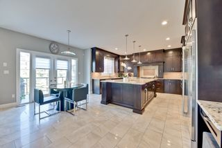 Photo 13: 4904 MacTaggart Court: Edmonton House for sale : MLS®# E4113625