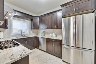 Photo 17: 4904 MacTaggart Court: Edmonton House for sale : MLS®# E4113625