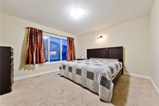 Photo 28: NOLANCREST GR NW in Calgary: Nolan Hill House for sale