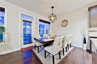 Photo 8: NOLANCREST GR NW in Calgary: Nolan Hill House for sale