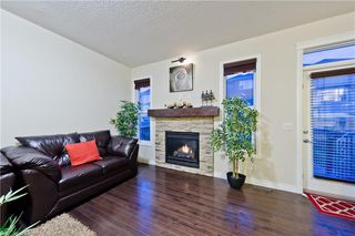 Photo 7: NOLANCREST GR NW in Calgary: Nolan Hill House for sale
