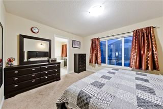 Photo 30: NOLANCREST GR NW in Calgary: Nolan Hill House for sale