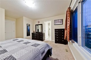 Photo 14: NOLANCREST GR NW in Calgary: Nolan Hill House for sale