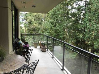 Photo 13: 402 2950 PANORAMA DRIVE in Coquitlam: Westwood Plateau Condo for sale : MLS®# R2312197