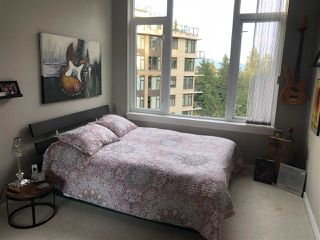 Photo 6: 402 2950 PANORAMA DRIVE in Coquitlam: Westwood Plateau Condo for sale : MLS®# R2312197