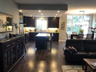 Photo 4: 402 2950 PANORAMA DRIVE in Coquitlam: Westwood Plateau Condo for sale : MLS®# R2312197