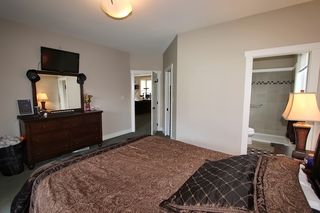 Photo 20: 95 Leighton Avenue: Chase House for sale (Shuswap)  : MLS®# 10182496