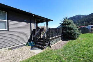 Photo 35: 95 Leighton Avenue: Chase House for sale (Shuswap)  : MLS®# 10182496