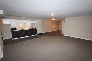 Photo 27: 95 Leighton Avenue: Chase House for sale (Shuswap)  : MLS®# 10182496
