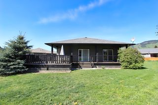 Photo 40: 95 Leighton Avenue: Chase House for sale (Shuswap)  : MLS®# 10182496