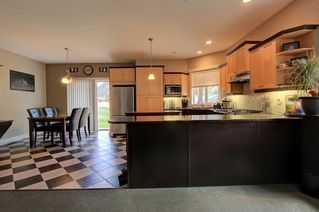 Photo 13: 95 Leighton Avenue: Chase House for sale (Shuswap)  : MLS®# 10182496