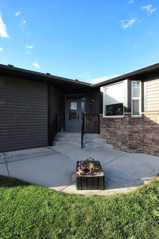 Photo 4: 95 Leighton Avenue: Chase House for sale (Shuswap)  : MLS®# 10182496